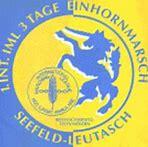 Oostenrijk – IML Seefeld