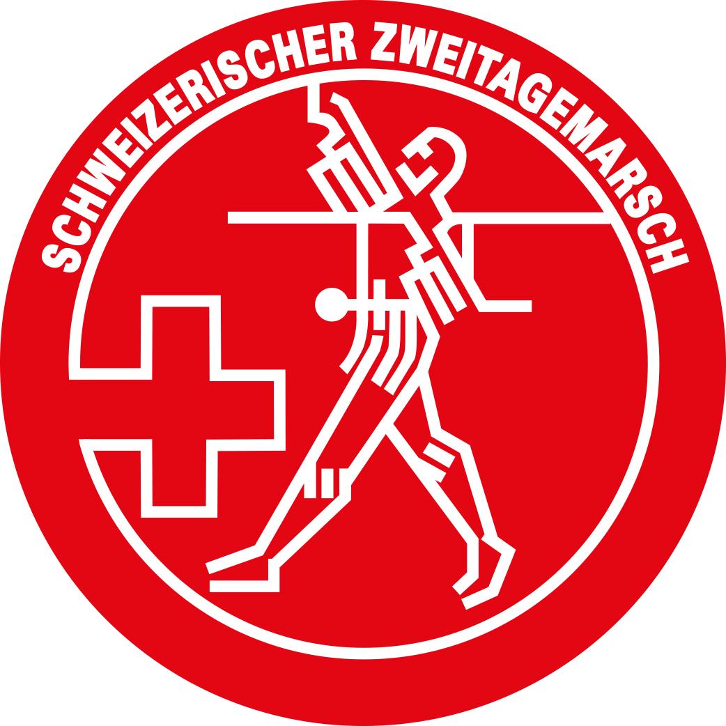 Zwitserland – IML Bern